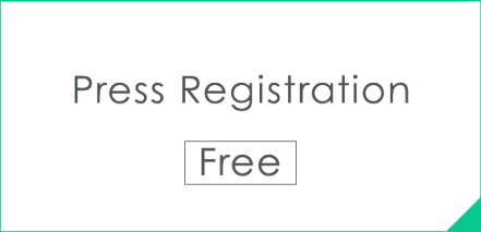 Press Registration